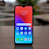 Realme 2 Pro Review – 8GB RAM and this Price, WOW!