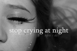Crying Status For Whatsapp, 100 Sad Cry Quotes, Short Crying Status