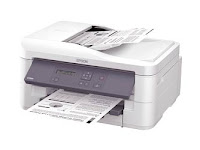 Epson K200 Resetter Free Download