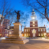 4 Patriotic Sights to Take In on the Ultimate Philadelphia Road Trip