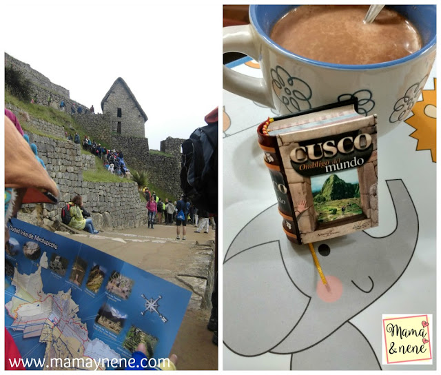 CUSCO-PASEOS-VIAJES-TOUR-PERU-MAMAYNENE-MACHUPICCHU