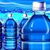 Εμφιαλωμένα νερά: Άλλο το φυσικό μεταλλικό και άλλο το επιτραπέζιο