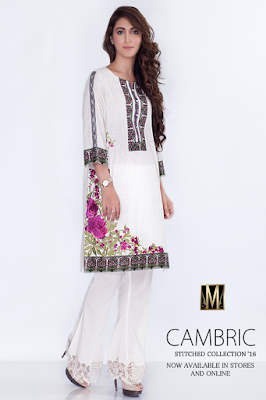 mausummery-cambric-shirt-winter-embroidered-collection-2016-12