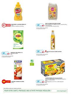 Catalogue Auchan 28 Juin au 11 Juillet 2017