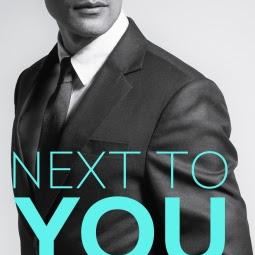 Next to you de Sandra Antonelli