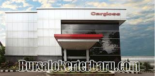 Lowongan Kerja Terbaru di Cargloss - Supervisor Quality Control