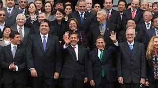 líderes-políticos-perú