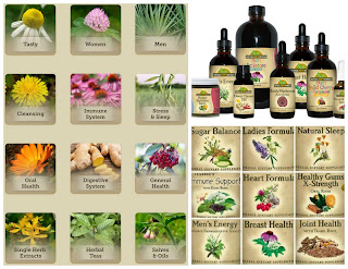 http://www.savingshepherd.com/collections/natural-hope-herbals