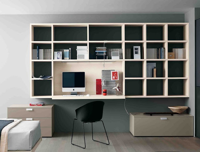 best buy home office furniture Fort Myers online cheap
