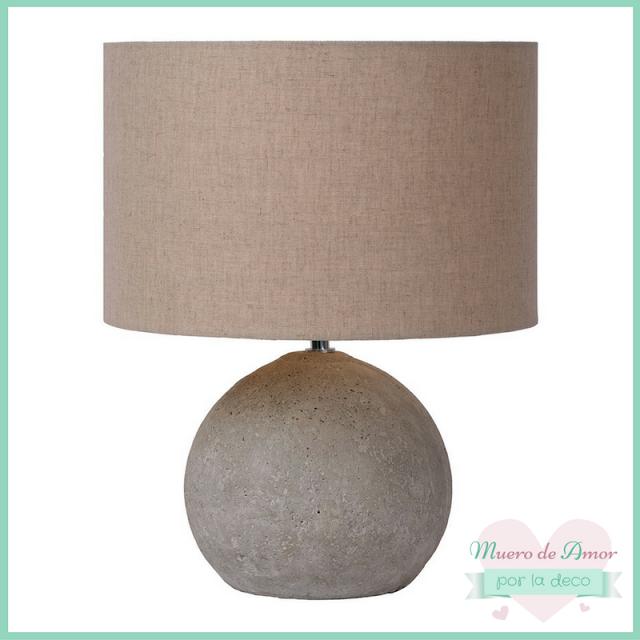el-cemento-en-la-decoracion-lamparas-1
