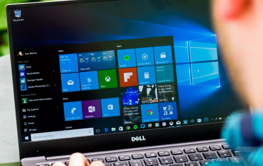 Cara Uninstall Aplikasi Di Laptop Windows 7,8, dan 10 Paling Mudah