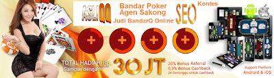 http://agen.gubugseo.com/bandar-poker-agen-sakong-judi-bandarq-online-asliqq/