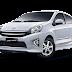 Kelebihan Toyota Agya Sebagai Mobil Murah Bagus