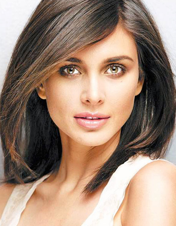 8 Sexy Wallpapers of Lisa Ray | Bollywood latest, actress ...