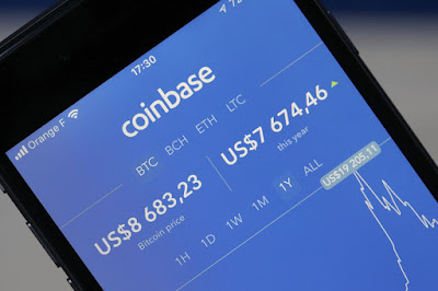Защиту нового уровня представила Coinbase