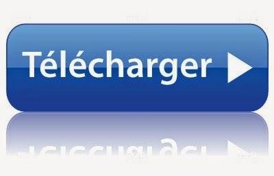 http://www.clubic.com/lancer-le-telechargement-429971-0-geocalcul-plus.html