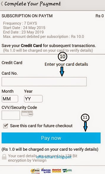 Your Debit Credit Card Can Be Ed In Less Than 6 Seconds Research