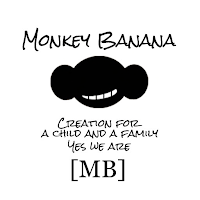 MonkeyBanana