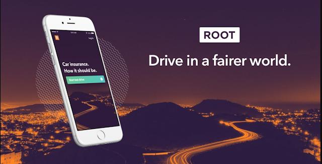 Root Insurance Company Wiki