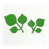 http://www.artimeno.pl/pl/cherry-lynn/4169-cheery-lynn-flourish-13-wykrojnik.html