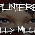Book Blast: Splintered by Kelly Miller #SplinteredBlast