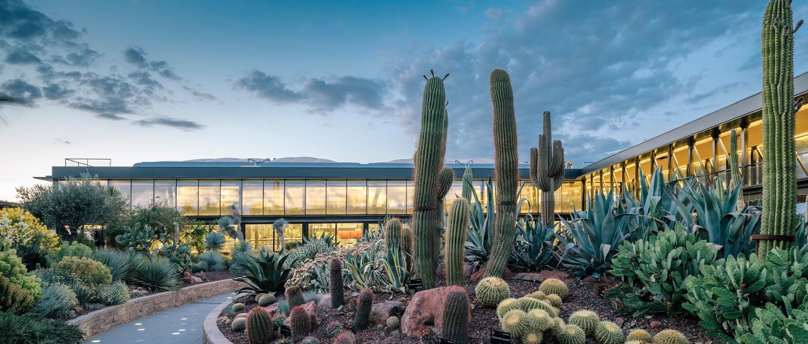Taller de arquitectura 7 fau unlp for Maestria en interiorismo arquitectonico