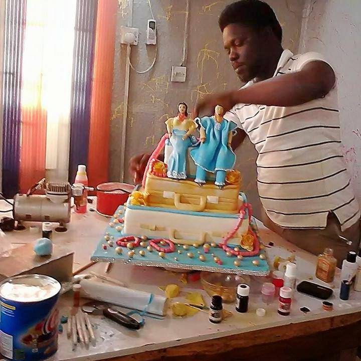 sheyi cake boss