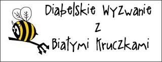 http://diabelskimlyn.blogspot.com/2017/06/wyzwanie-diabelskie-z-biaymi-kruczkami.html