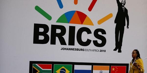 Αντί να μπούμε εμείς μπαίνει η Τουρκία: Η Άγκυρα αιτήθηκε να ενταχθεί στα BRICS και τα μέλη την αποδέχονται!