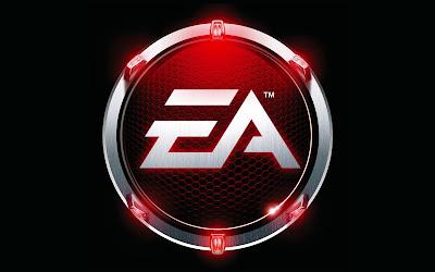 אל תתעסקו: EA מחמירה את תנאיה לשיתוף פעולה עם יוצרי תוכן