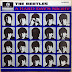 The Beatles - A Hard Days Night Chords Lyrics