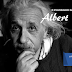 O Evangelho na vida de Albert Einstein