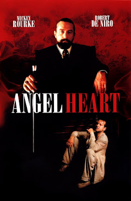 Angel Heart (1987) ฆ่าได้ตายไม่ได้