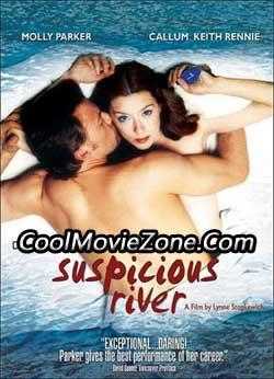 Suspicious River (2000)
