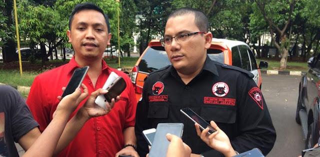 Sehari Jadi Gubernur, Anies Dipolisikan Eks Tim Kuasa Hukum Ahok terkait Pidato 'Pribumi'
