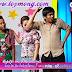 CTN Comedy - Komhos Ovpuk Te Kon (03.11.2012)