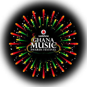 Nominations Open For 19th Vodafone Ghana Music Awards (VGMAs)