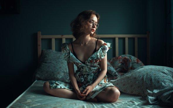 Marat Safin (maratneva) 500px arte fotografia beleza mulheres modelos fashion intimista luz sombra