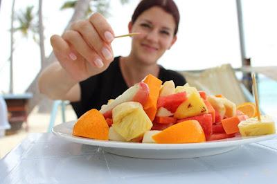 manfaat makan buah, macam macam buah dan sayuran serta manfaatnya, manfaat buah buahan untuk kecantikan, daftar buah dan manfaatnya, macam macam buah dan manfaatnya, mengapa setiap orang disarankan untuk mengkonsumsi buah-buahan setiap hari, manfaat sayur sayuran, macam macam buah buahan, artikel manfaat buah buahan,