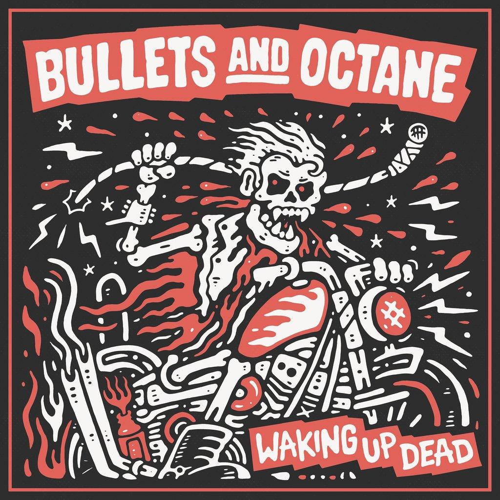 ¿Qué Estás Escuchando? - Página 39 Bullets_Octane_-_Waking_Up_Dead_1024x1024