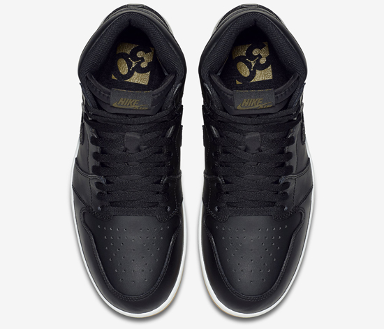 new styles 92e2f ff3da ajordanxi Your  1 Source For Sneaker Release Dates  Air Jordan 1.5 ...