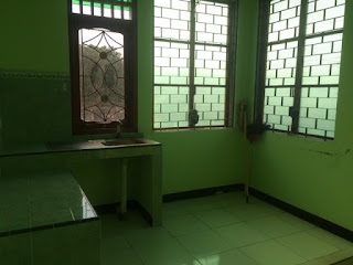 Rumah Dijual Kaliurang Jogja, Rumah Jalan Kaliurang km 7 Dekat UGM 5