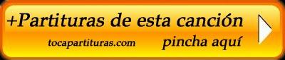 Canon de Pachelbel in D Partitura FÁCIL de Flauta, Violín, Saxofón Alto, Trompeta, Viola, Oboe, Clarinete, Saxo Tenor, Soprano Sax, Trombón, Fliscorno, chelo, Fagot, Barítono, Bombardino, Trompa o corno, Tuba...