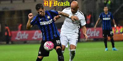 Jovetic: Target Inter Lolos ke Liga Champions - Afbcash.com
