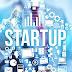 ΕΒΕΑ: Ξεκίνησε νέος κύκλος υποβολής αιτήσεων για Θερμοκοιτίδα Νεοφυών Επιχειρήσεων