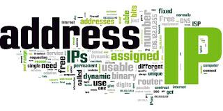 Cara Mudah Melihat IP Komputer Kita-anditii.web.id