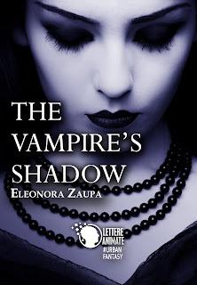 urban fantasy vampiti helenarrazioni