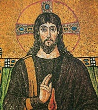 [Obrazek: Christus_Ravenna.jpg]