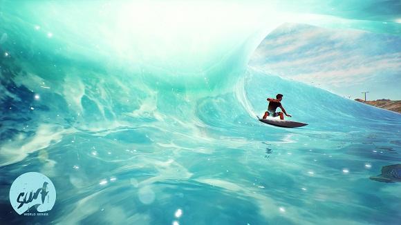 surf-world-series-pc-screenshot-www.ovagames.com-2