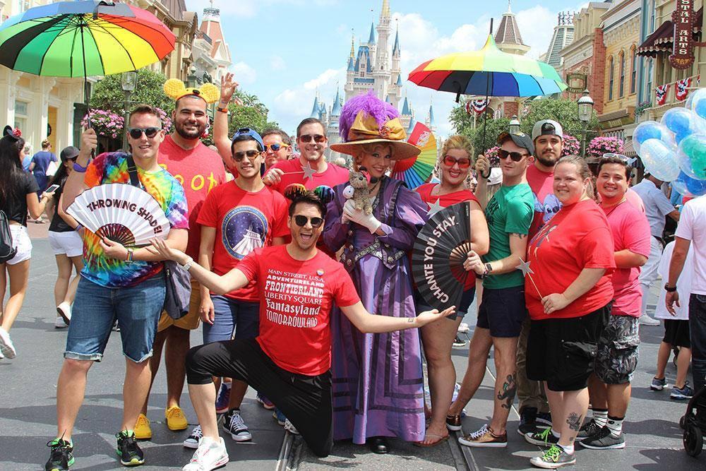 gay boys ru